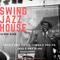 Swing Jazz House