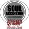 Soul Ascension Review of 2018 Part 1