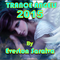 Trance Angels 2015 by EMS