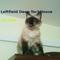 TS4 -Leftfield deepTech House 0918