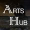 Arts Hub - 24-05-2018 - Strangers at the DPAG, and Arcade Theatre's The First Time