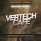 Igor Remail - VerTech Cafe (Power ON)