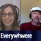 Shel Israel: AI Everywhere | TWiT Bits