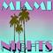 "Viking12 aka Dj Thor presents "" Miami Nights "" Chapter 4"