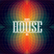 March House Mix