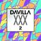Davilla Presents: XXX 2