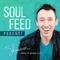 Justin Michael Williams: Motivation, Purpose, Freedom