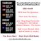 The ROXX Show Hard Rock Hell Radio 28 Mar NEW Quireboys & an LA special