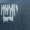 PPR0775 Sandman DJ - Gazza Mixtape #18