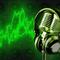 TopOfTheClub_Mix_1-DJ Zanra