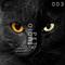 Gawyss - Studio Pets [003] Podcast, 19.10.2014