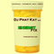 DJ PHAT KAT ENERGY FIX PRESCRIPTION ONE
