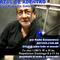 8/1/2018 AZUL DE ADENTRO audio -Visita del poeta Rafael Amor
