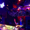 Tech Set - Dj Emilita Live Feb 1
