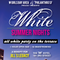 White Summer Nights