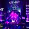 DJ JOSE Live set @ Club 73, Den Bosch 05-04-2019.