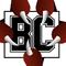 Strom Thurmond vs. Brookland-Cayce High School Baseball 2017