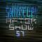GreystarMusic's DJ Set - Snareup! [Ep. 57] Aftershow 03-03-18