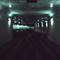M4CR0- Walls of Bass