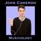 #JCsMusicology - Quarterly Review #2 (Joni Mitchell & Sade)
