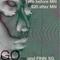 Live at Kilo Lounge 06.01.18