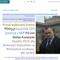 Przed wyborami Putina PDO557 Kaczynski CEP laweruje z NEP FO von Stefan Kosiewski SSetKh ZECh M28