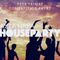 Ayia Napa House Party Competition 2019