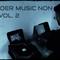 X MUSIC NON STOP VOL.2