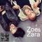 The New Boom - Zoe and Zara - Shoreditch Radio - 12/06/15