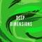 Deep Dimensions Vol. 3
