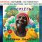 Mundofonías - Favoritos de octubre + Travesía africana - Show: A (#71-2021)