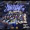 Apokalips The Archangel - 1137Q The Mixtape (Hosted by DJ GlibStylez)