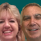 Colin & Annette Music Set (Tue) 25/06/2019
