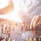 DJ Ricky K Show Replay On www.traxfm.org - Sunday 14th October 2018