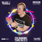 Robbie Seed - We Love Trance CE032 with ReOrder and Darren Porter (16-03-2019 - Base Club - Poznan)