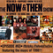 The Now & Then Show #063 (Hip-Hop Of 1998!!)