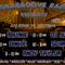 DJ Andy Taylor - Rokagroove Radio - 14.09.18