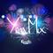 DJ Remotec Yearmix 2018