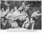 1900-1949: Reglerad folkmusik—ett misslyckat projekt