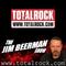 The DJ Beerman Show 20th February 2018