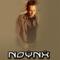 Arctic Moon - Adelaide (Noynx Remix)
