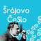 Šrájovo ČeSlo (30.6. 2017) | Metalisti, Bastardi a Nietzsche