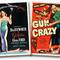 Episódio #154 / Gilda (1946) / Mortalmente Perigosa (1950) / Ciclo film noir