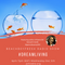 BeachBoyFresh Show (12.5.2018) DreamLiving with Nicole R. Smith--GAME ON!