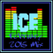 The Ice Monthly Podcast #5 - February 2015