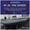 Tom MacSweeney's Maritime Ireland - 30th August 2021