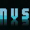 Timeout Tuesday's 03 - HBD MT Mix