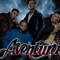 aventura bachata mix october 2012