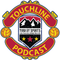 RSL Touch Line: Episode 32