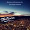 VanDoorn - Medellin Sessions #11 The Jazz Episode